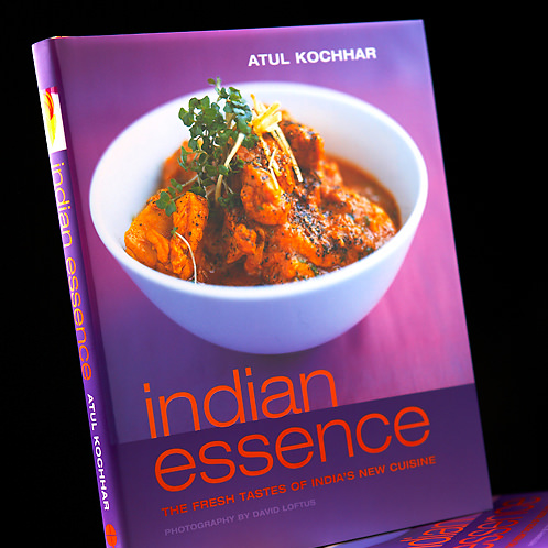 Indian-Essence-1