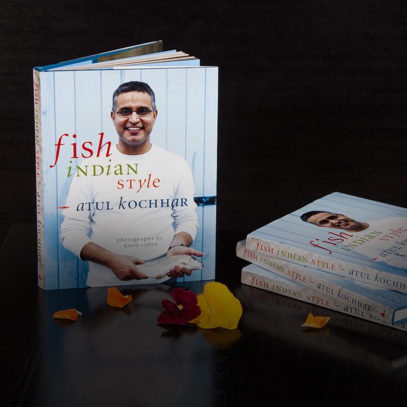 benares-fish-cookbook