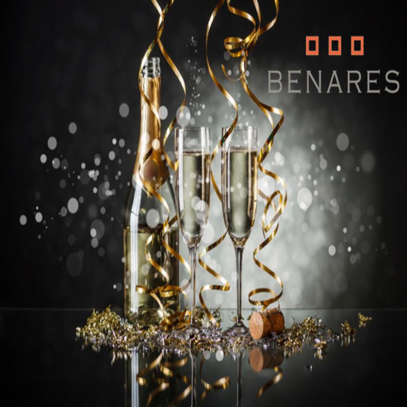 Benares-Gift-2