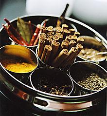 chai-kwon-do