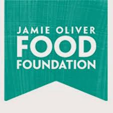 Jamie Oliver Food Foundation